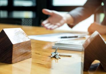 Home Refinance Loans